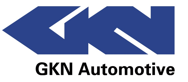 free-vector-gkn-automotive_083897_gkn-automotive.jpg