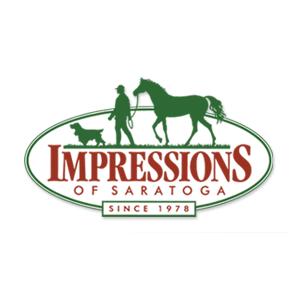 impressions.png