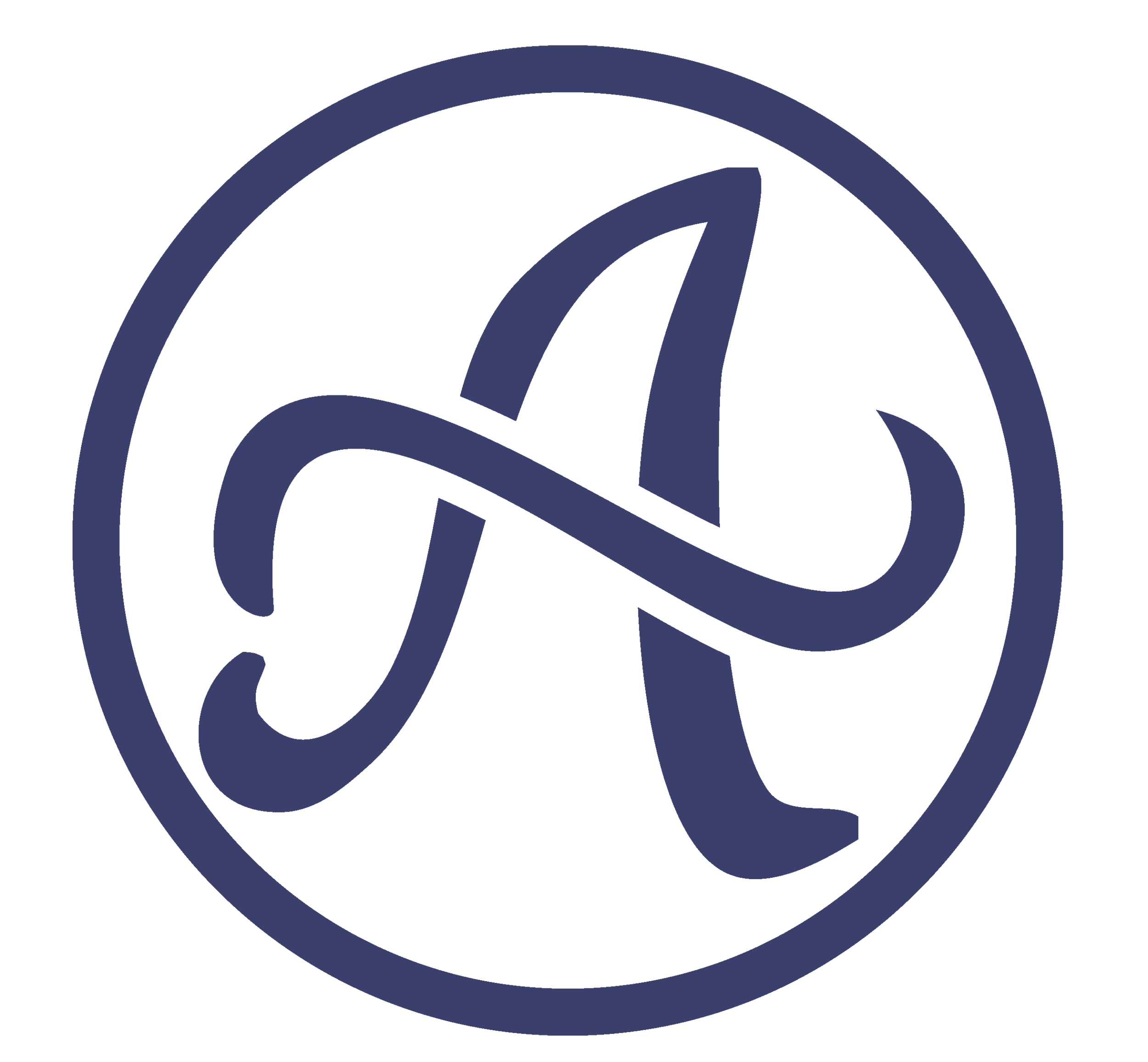 Amour New York logo.png