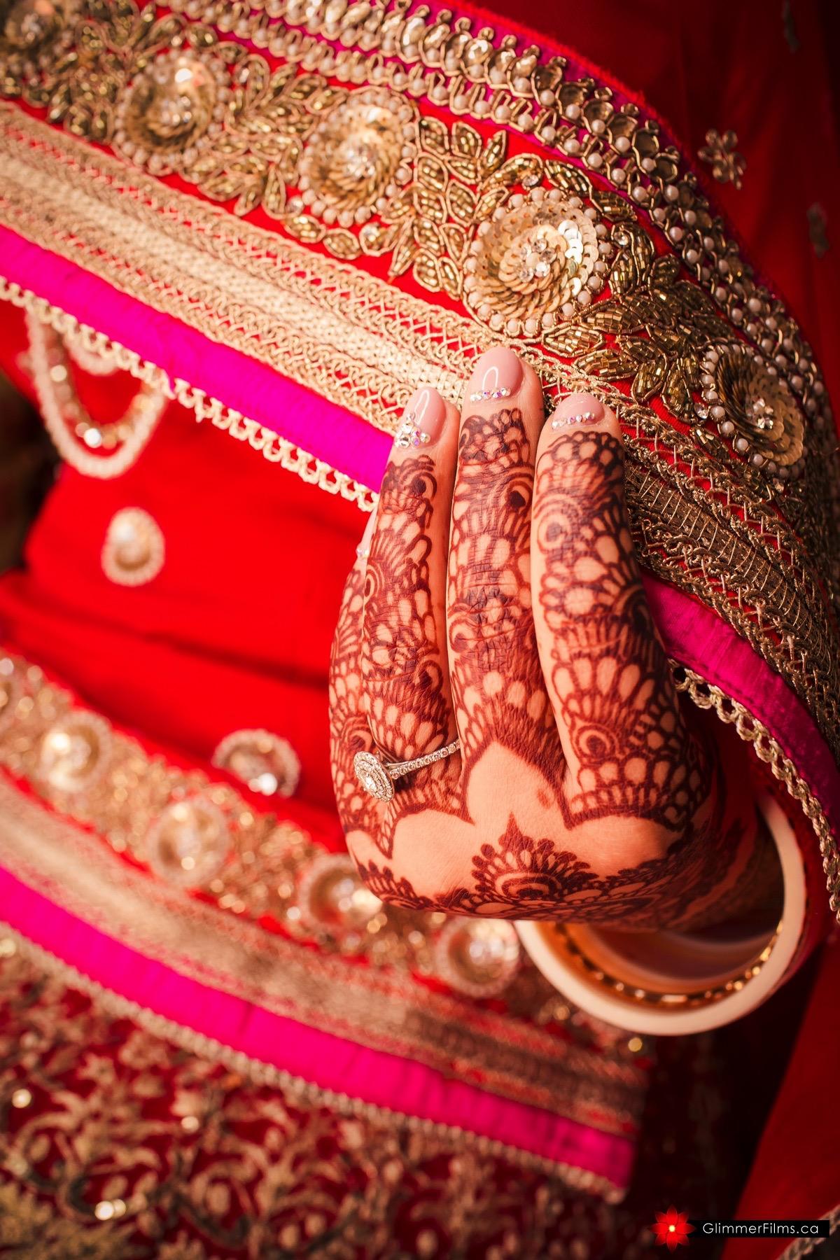 0005-RamneetMandeep-IMG_9851-web.jpg