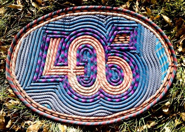 405 Logo