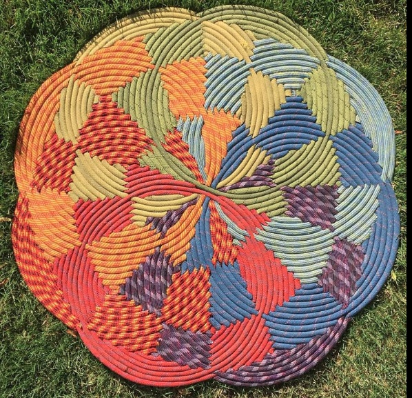 Cymatic Hue