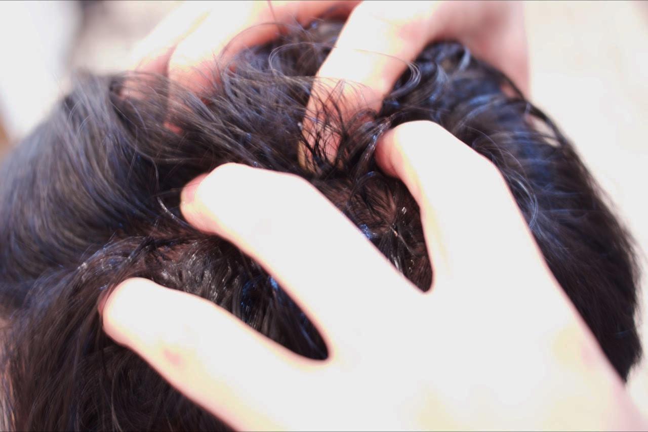 3, Massage