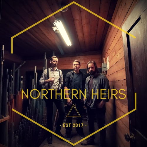 Northern Heirs promopic w logo.jpg
