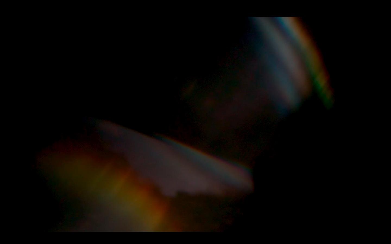 Screen Shot 2019-08-01 at 5.36.04 PM.png