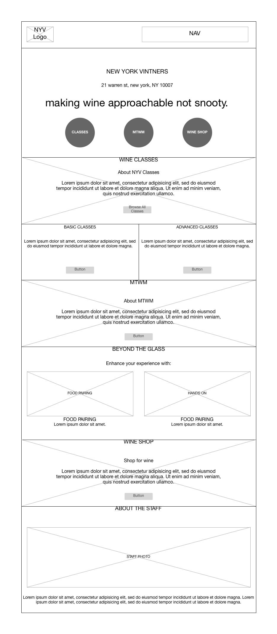 nyv-wireframe.png