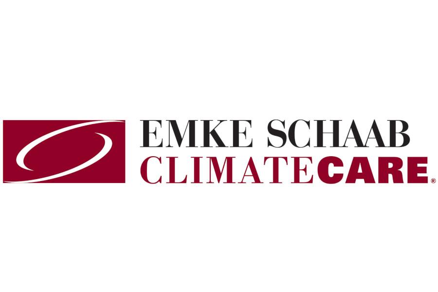 Emke Schaab Logo.jpg