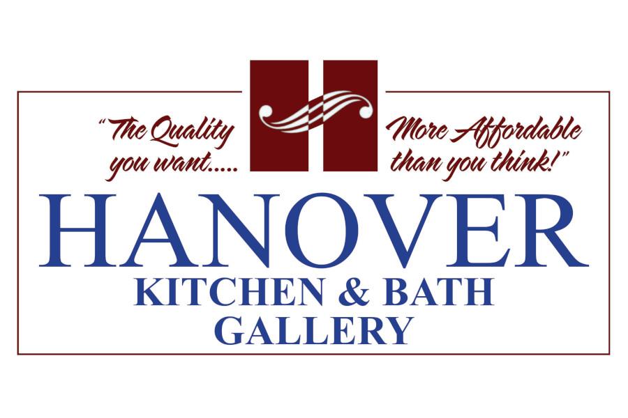 Hanover Kitchens and Baths Logo.jpg