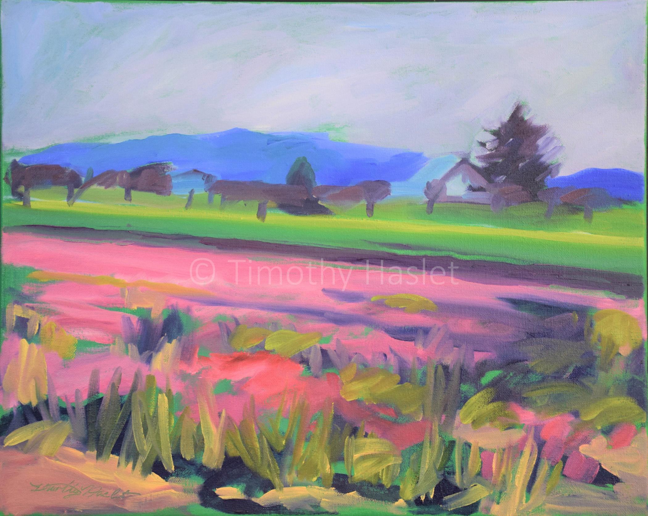 Pink Field watermark.jpg