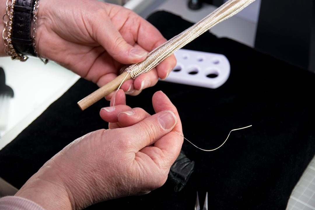 Weaving hands 1.jpg