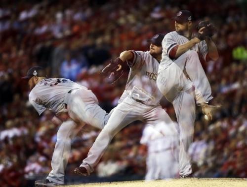 http://media.zenfs.com/en_US/Sports/AP_MLB/201310282141781119695-p5.jpg