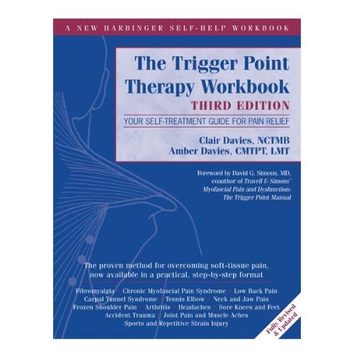 https://www.optp.com/files/image/item/LARGE/8731-3_TriggerPointWorkbook.jpg