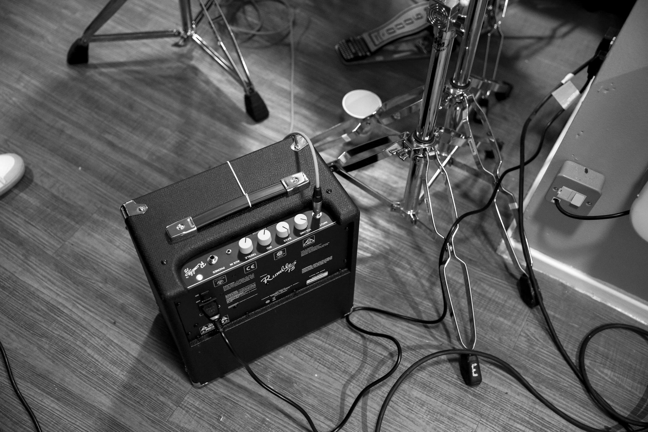 practice+amp+backstage+(page+22+bottom+middle).jpg