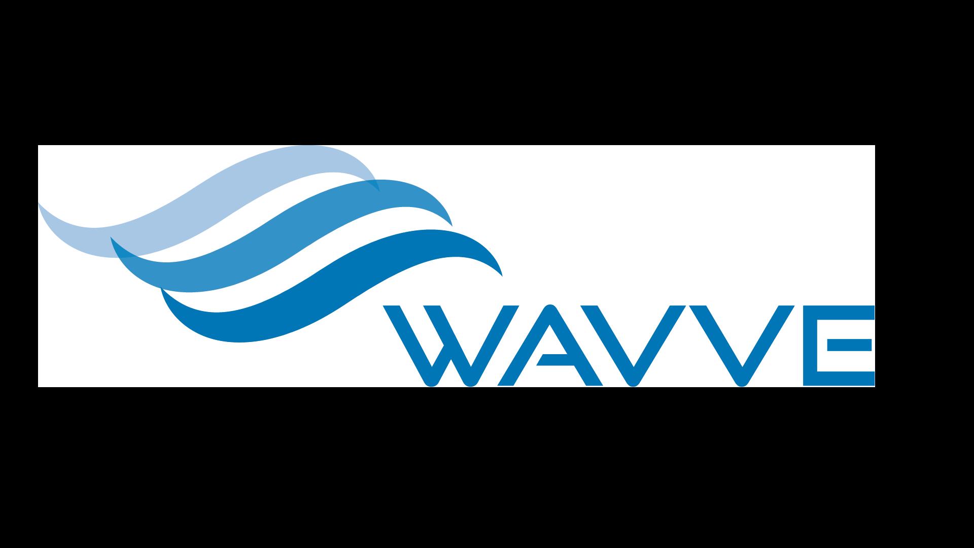 Full_Wavve_Logo.png