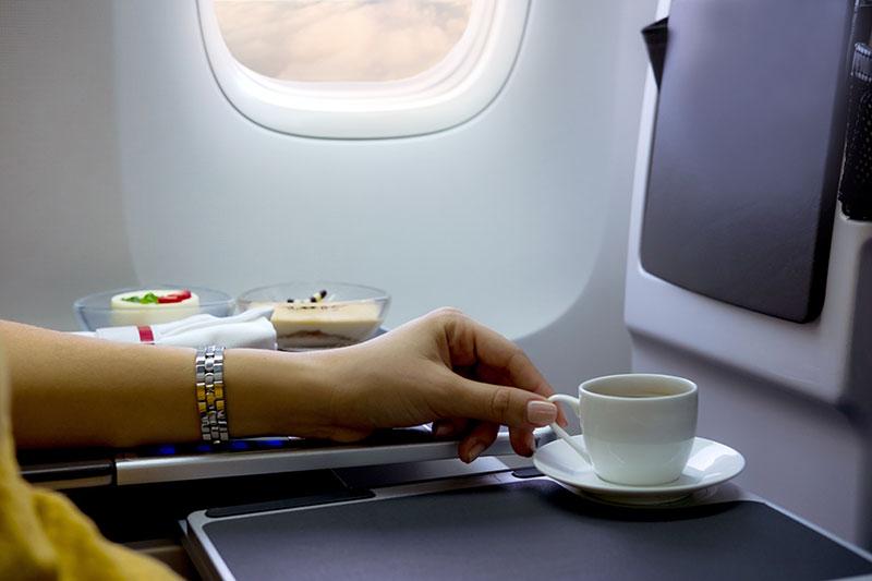 4 Expert Secrets to Booking Cheap Flights