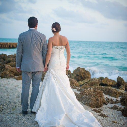 Travelbash Destination Wedding