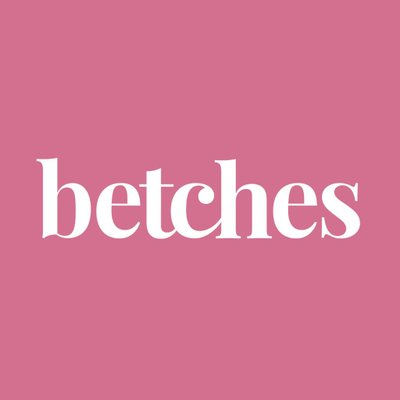 betches.jpg