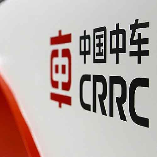 crrc-01.jpg