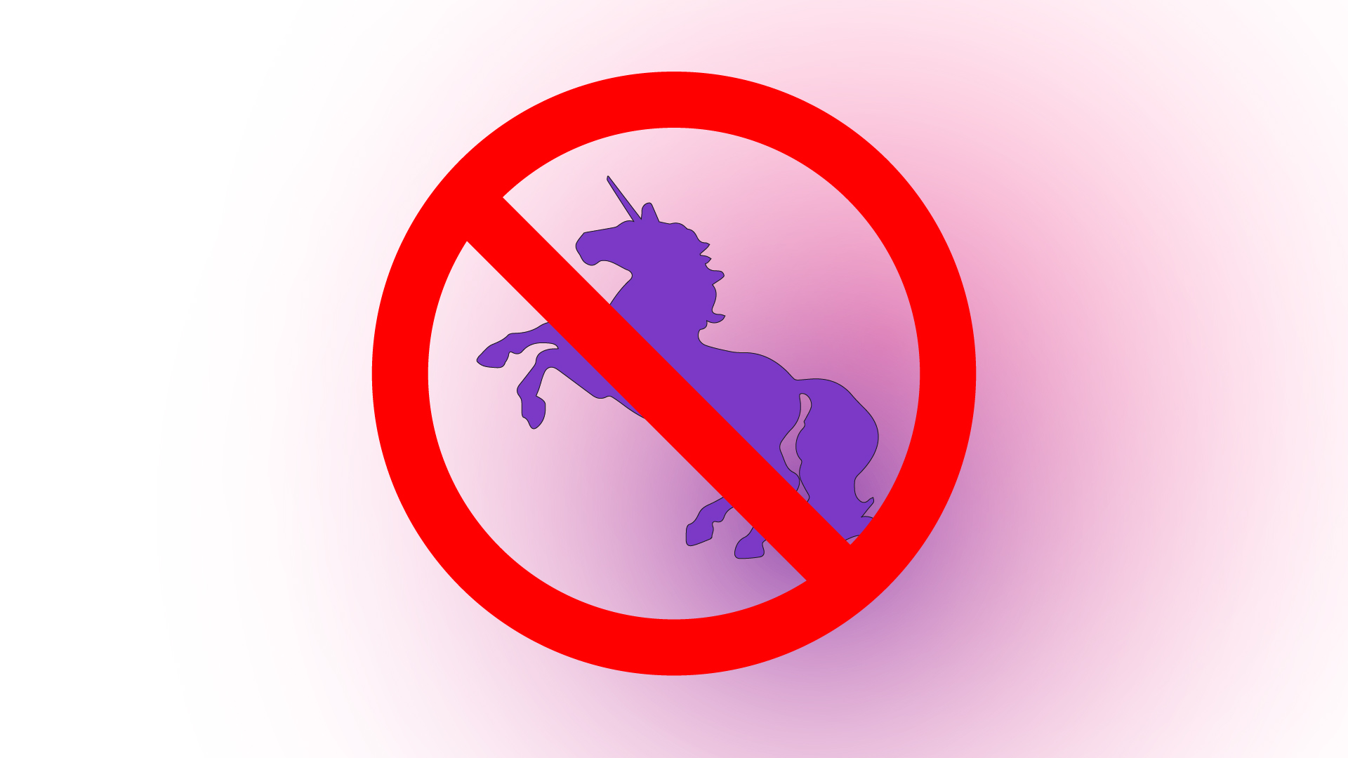 Unicorn-01.jpg