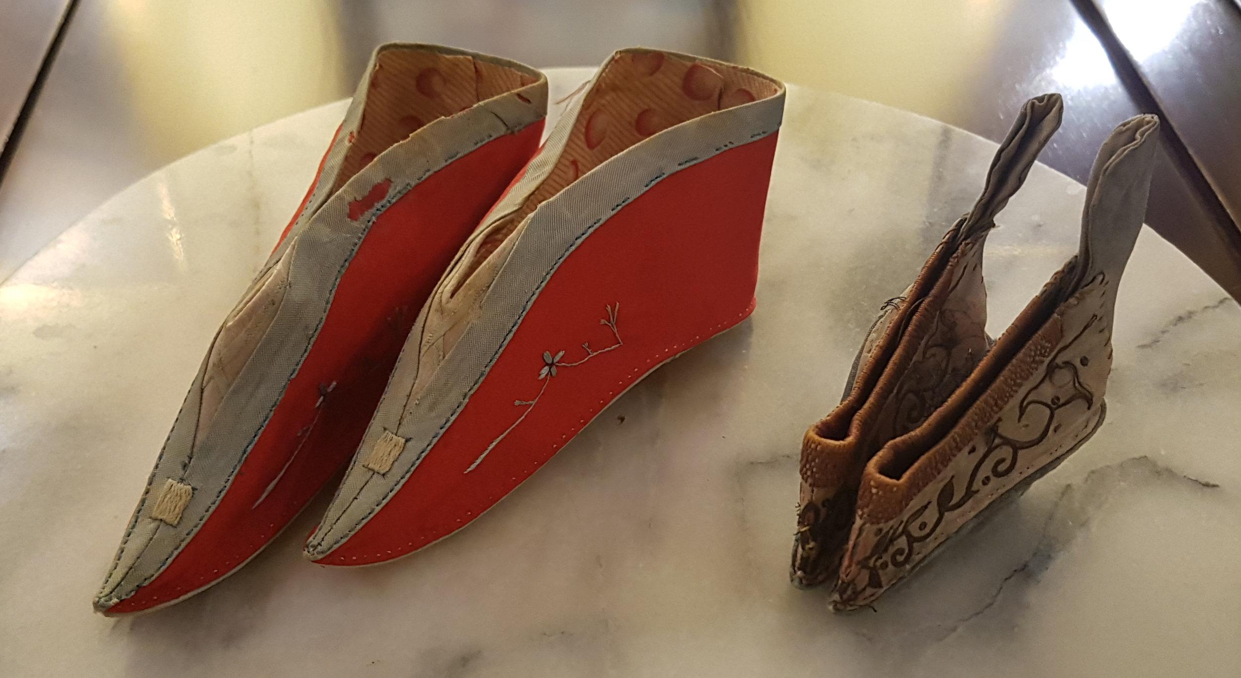 Boundshoes.jpg