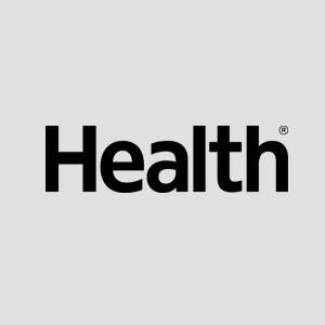 300x300_presslogos_healthmagazine.jpg