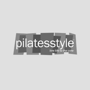 300x300_presslogos_pilatesstyle.jpg