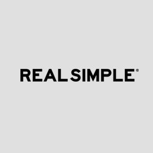 300x300_presslogos_realsimple.jpg