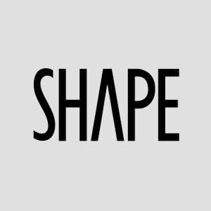 300x300_presslogos_shape.jpg