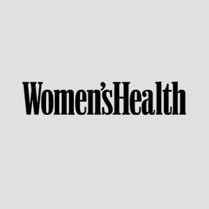 300x300_presslogos_womenshealthmagazine.jpg