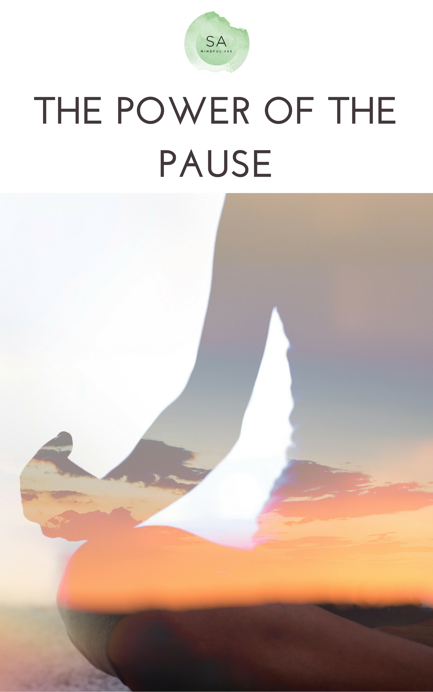 The Power of the Pause an E-Guide Cover.jpg