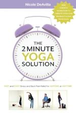 2 Minute Yoga 2.jpg