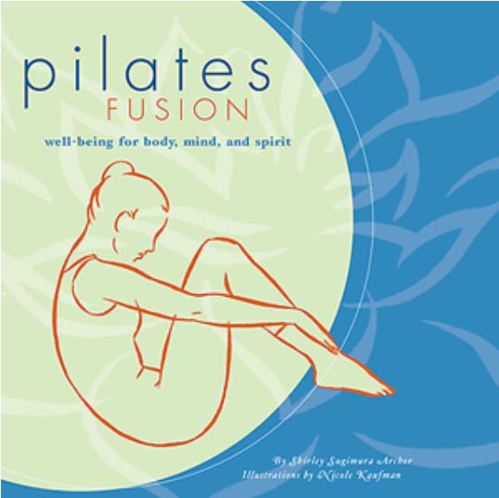 pilates  fusion.PNG