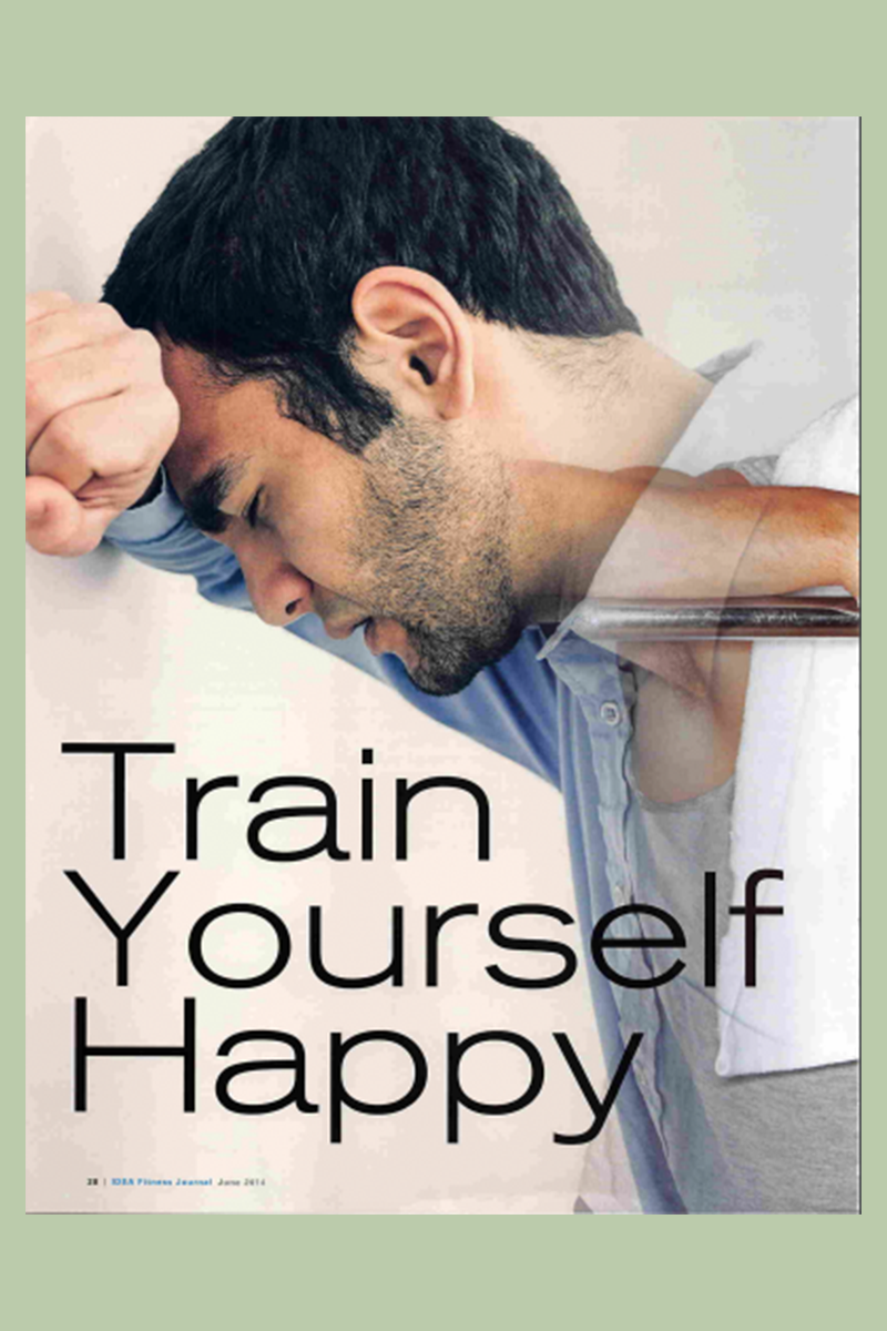 trainyourselfhappy.png
