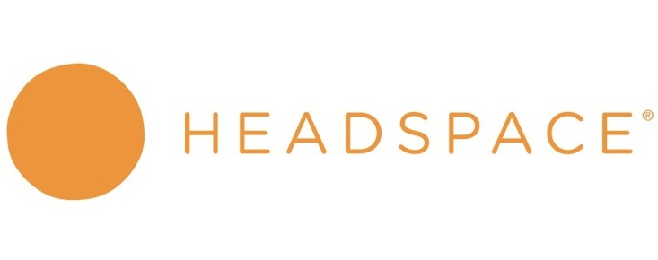 ww-x-headspacev6_v2.jpg
