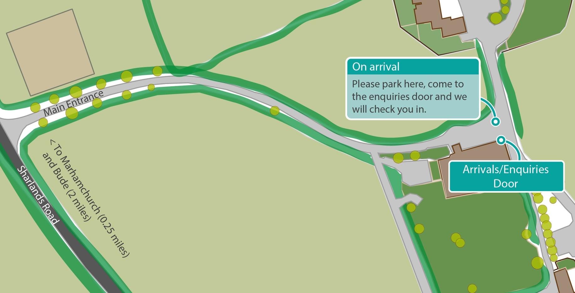 wooldown-site-layout-map-ARRIVALS.jpg