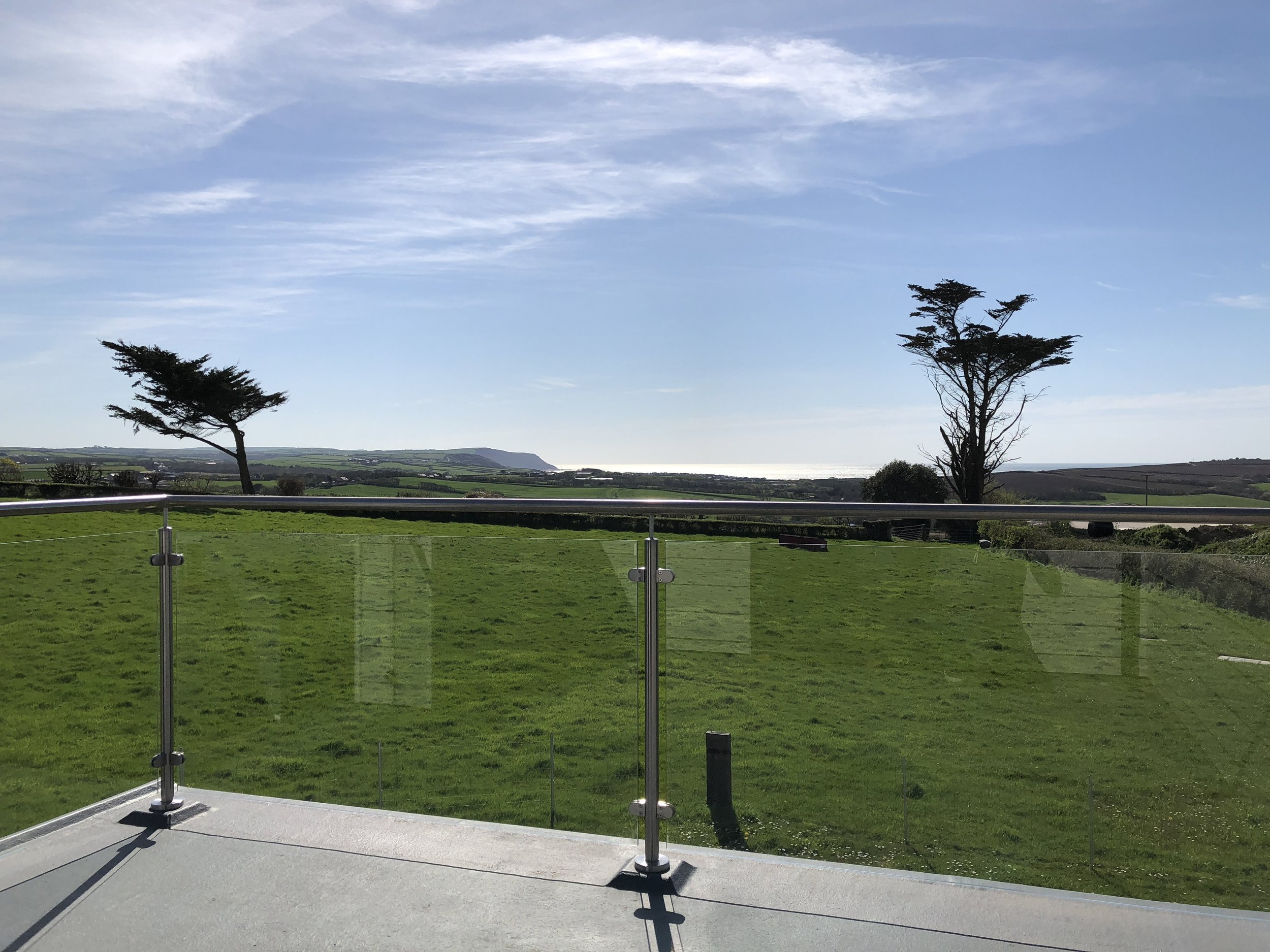 courtyard-barns-overview-2.jpg