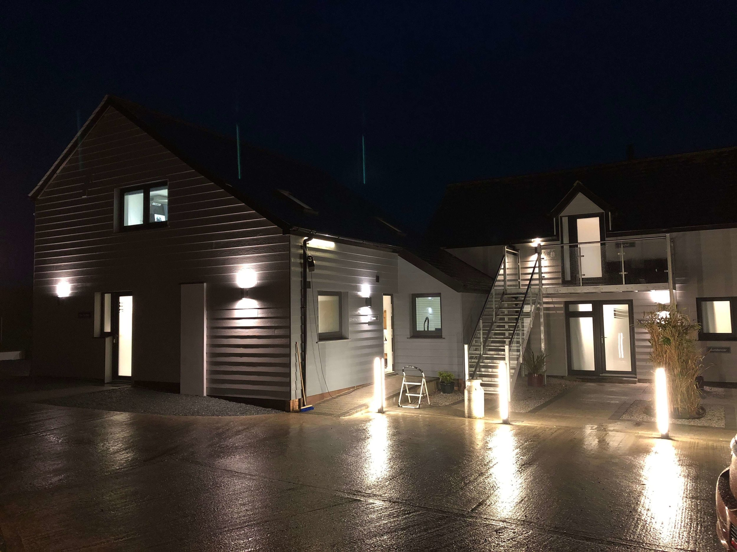 courtyard-night-lighting.jpg