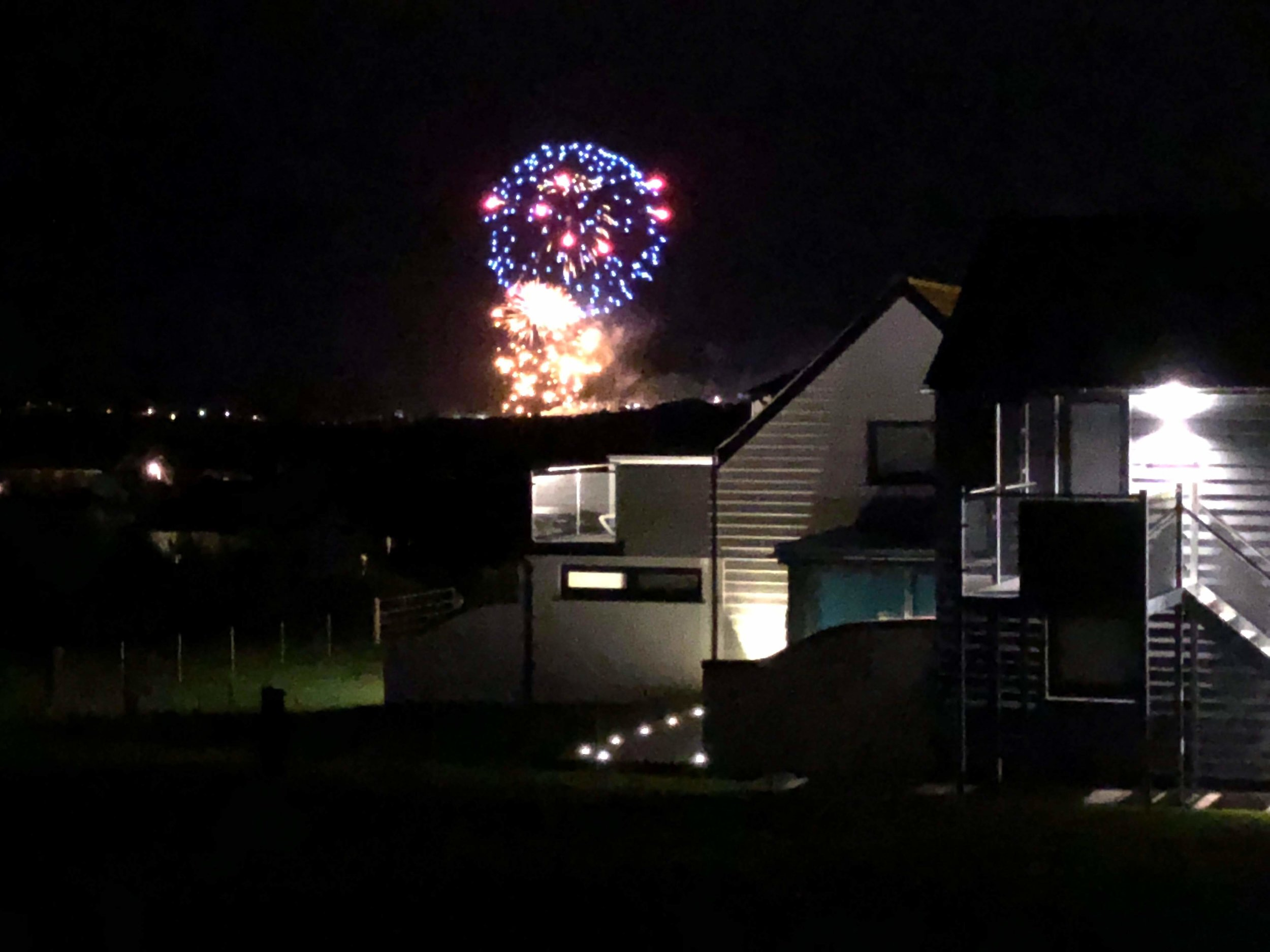 new-year-fireworks.jpg