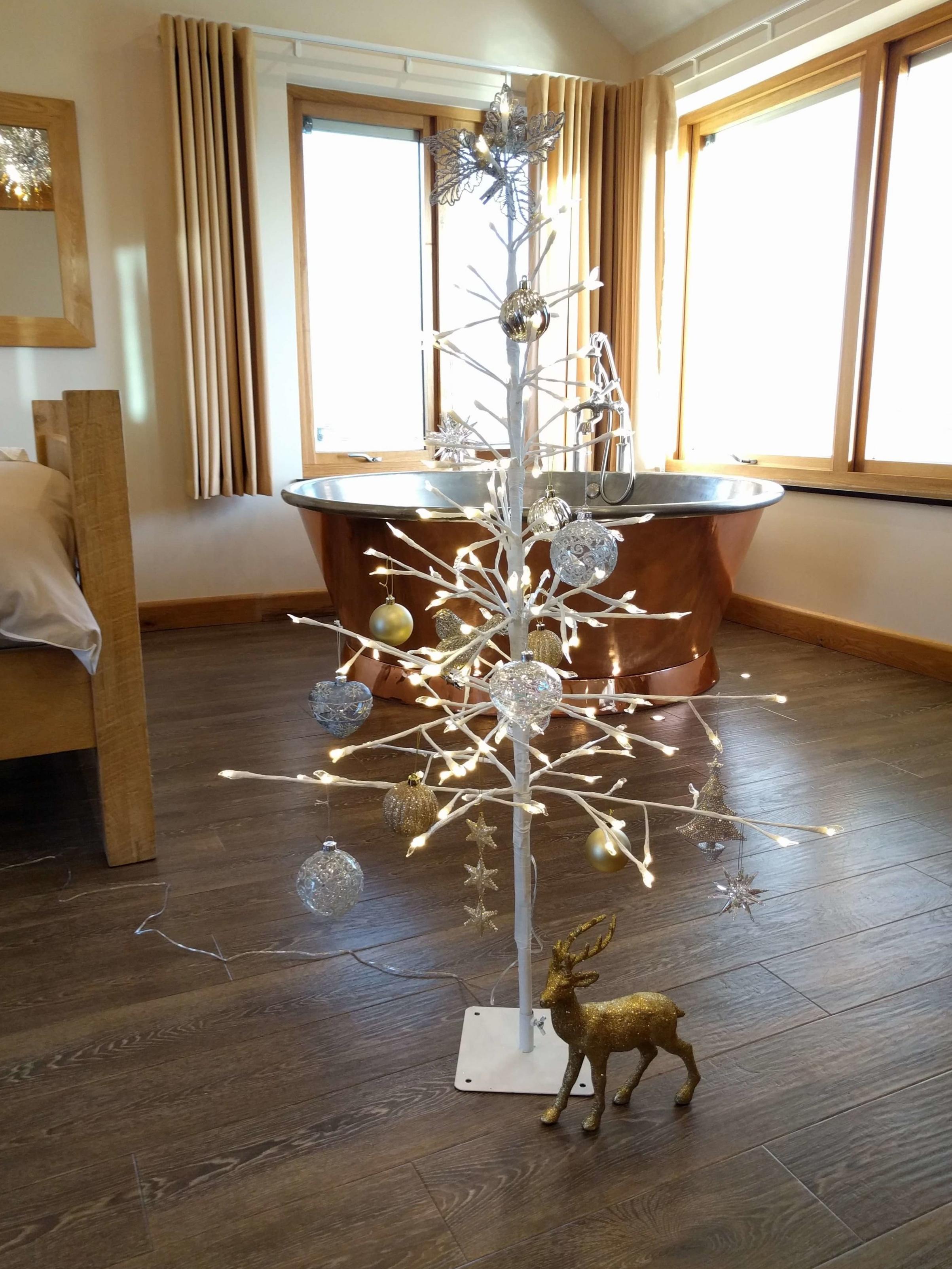 stargazey-christmas-tree.jpg