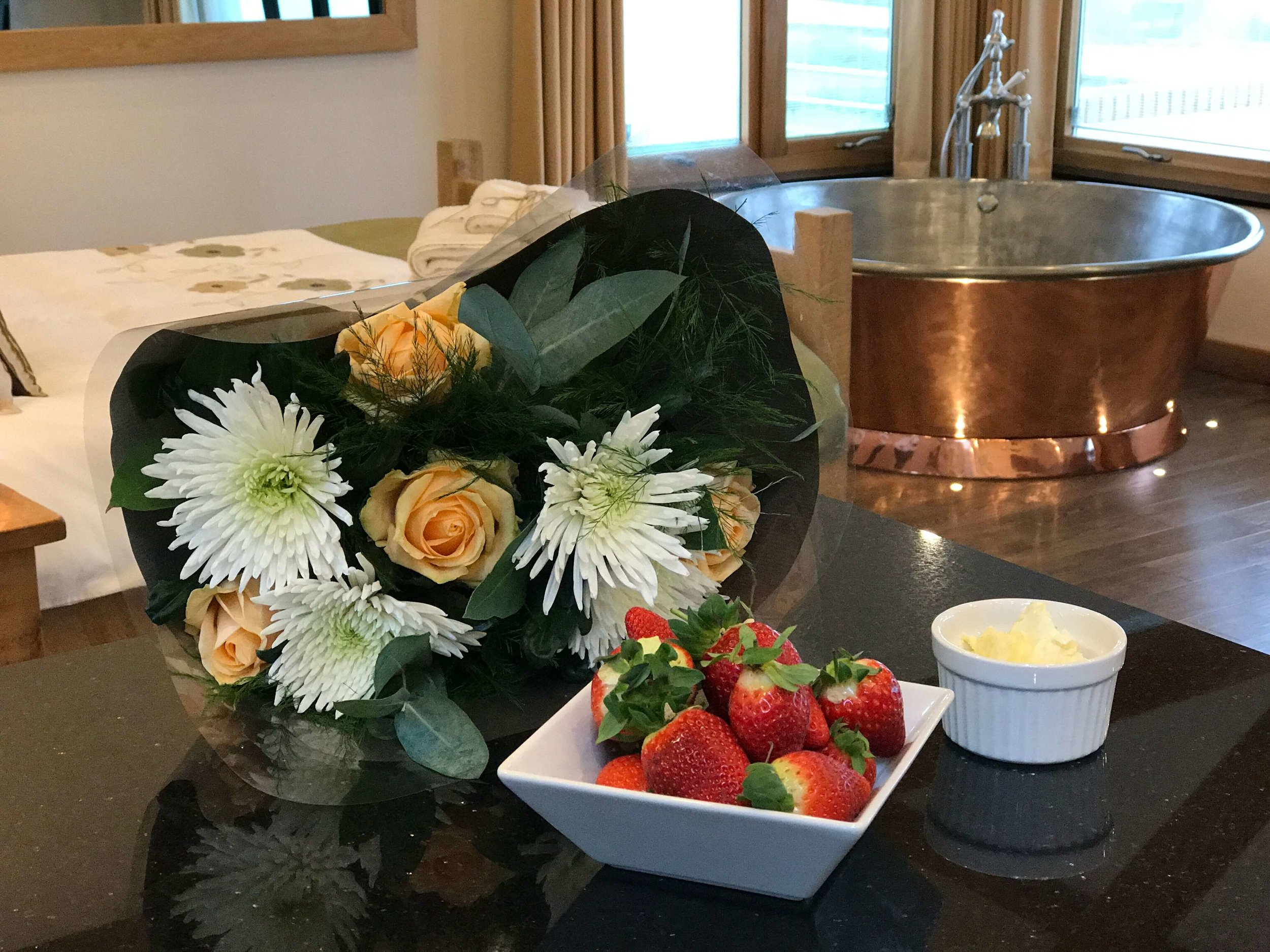 stargazey-flowers-strawberries-min.JPG