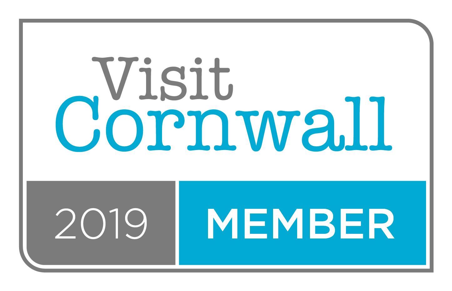 Visit-Cornwall-2019-png.png