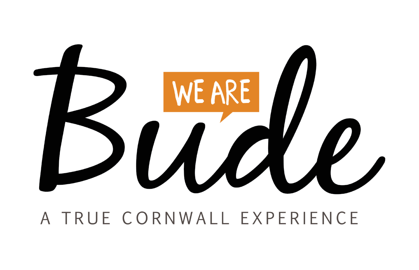 We-Are-Bude-2019-png.png