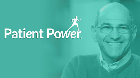 Patient-Power.jpg
