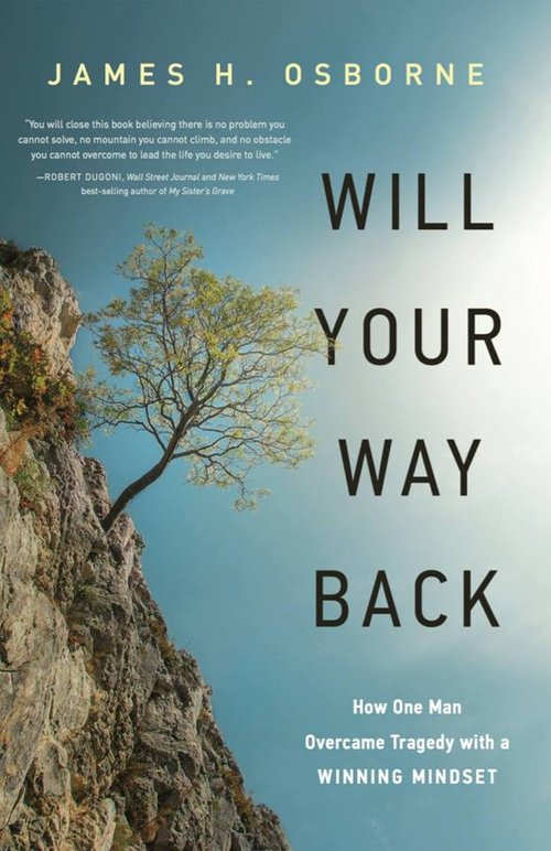 James+H.+Osborne+Will+Your+Way+Back.jpeg