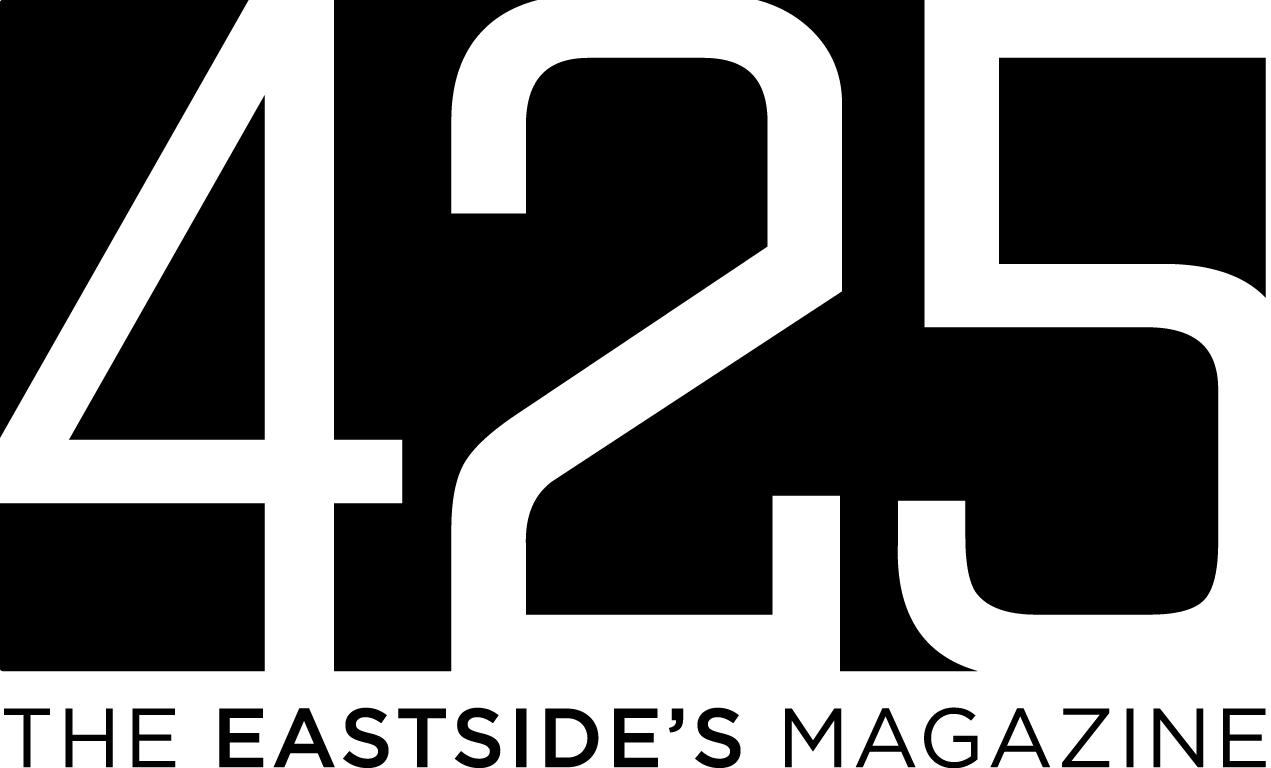 425Magazine.jpg