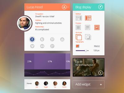 widgets-ui-kit_1x.jpg