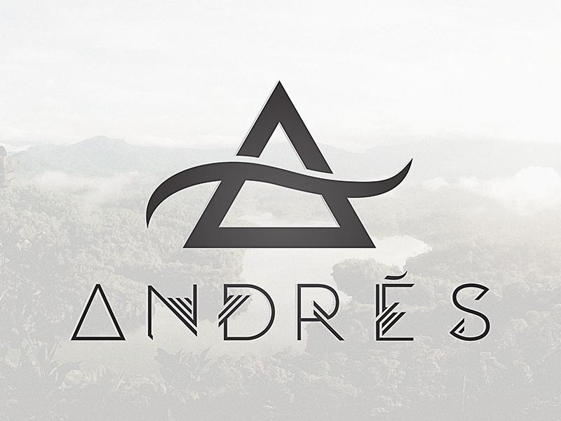 andresshot__.png