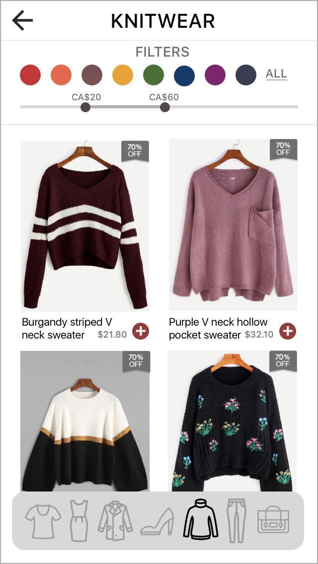 knitwear2.png