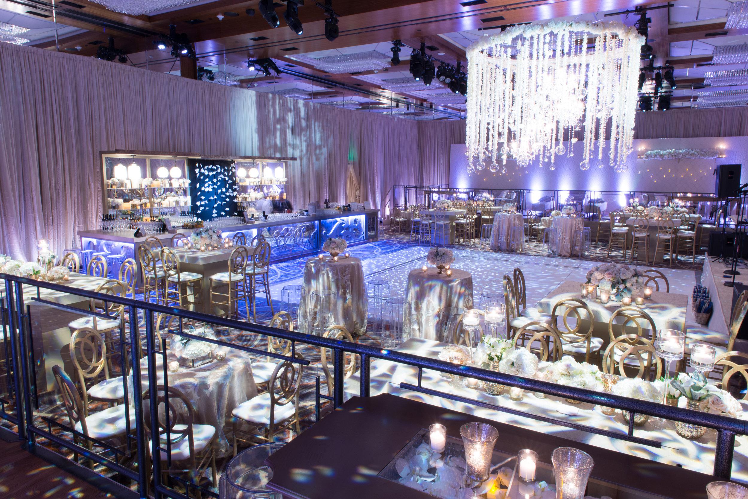 Select-Events-Wedding-Savvy-Summit