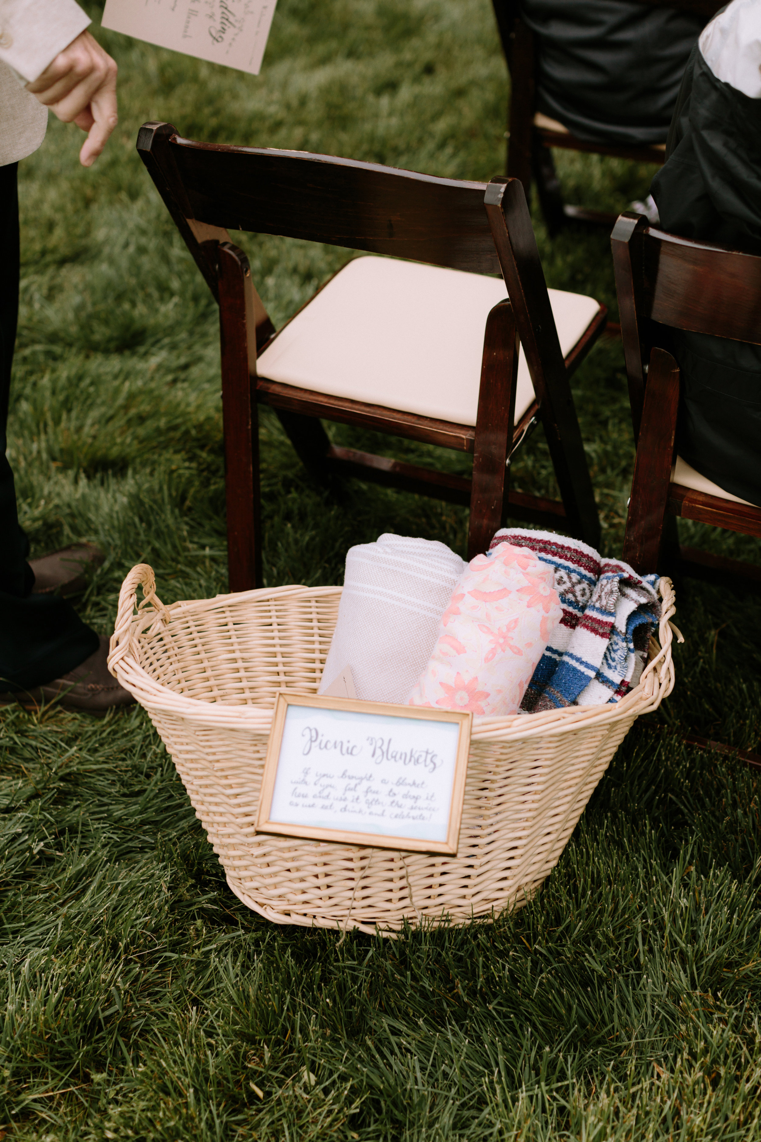 Hannah-and-Houston-Wedding-323.jpg